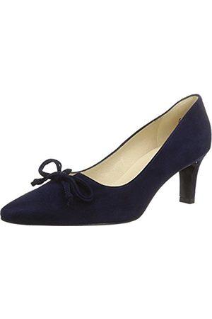 Women Heels - Peter Kaiser MIZZY, Women's Closed-Toe Pumps