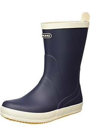 Boots - Viking Seilas, Unisex Adults' Boots