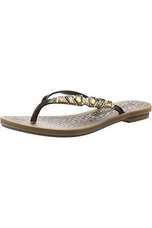 Women Sandals - Grendha Jewel II Thong, Women's Sandals