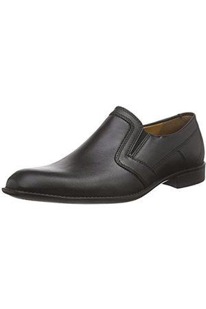 Men Brogues & Loafers - Fretz Men Men's Tosco Loafers Size: 9