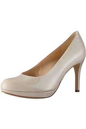 Women Heels - Högl Women's 1- 10 8005 Pumps Size: 6 1/2