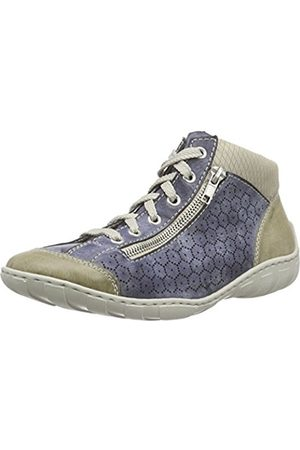 info for 7e44b cc433 women-trainers-rieker-womens-m3735-women-hi-top-low-top-sneakers-size-7-5-uk.jpg