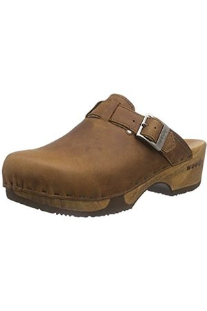 Women Clogs - Women's Manu Clogs Size: 8