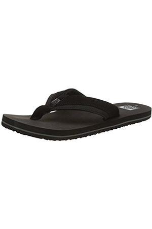 Men Flip Flops - Reef Stuyak Ii, Men Flip Flops