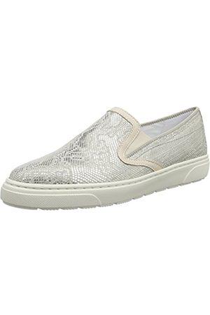 Chaussures Noires 7,5 Par Ara