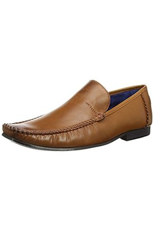 Men Brogues & Loafers - Ted Baker Bly 8, Men Loafers