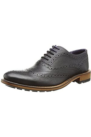 Men Brogues & Loafers - Ted Baker Guri 8 Men's Brogue Shoes