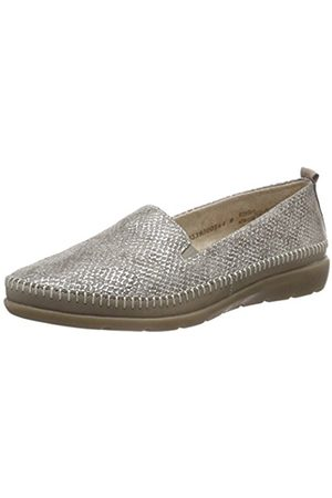 Women Brogues & Loafers - Remonte D1902, Women's Loafers