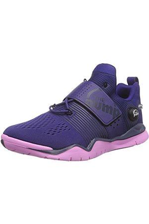Women Shoes - Reebok Women's Zpump Fusion TR Running Shoes