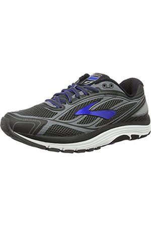 Men Shoes - Men's Dyad 9 Training Running Shoes