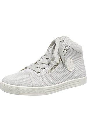 Remonte Dorndorf Women's d0072 Low-Top Sneakers Size: 4
