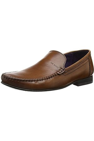 Men Brogues & Loafers - Ted Baker Simeen 3, Men Loafers