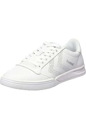 Trainers - Hummel HML Stadil, Unisex-Adults' Low-Top Trainers