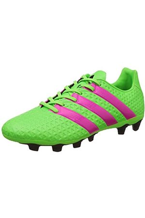 Men Shoes - adidas Men's Ace 16.4 FXG Football Boots