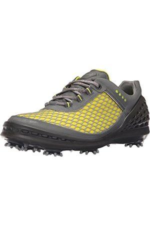 Men Shoes - Ecco MEN'S GOLF CAGE, Men's Golf