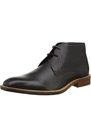 Men Boots - Ted Baker Men's Torsdi 4 Chukka Boots