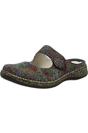 Women Clogs - Rieker Women's 46394 Women Clogs Clogs Size: 6 UK