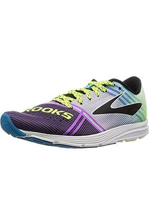 Women Shoes - Women's Hyperion Running Shoes