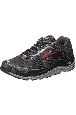 Men Shoes - Men Addiction 12 Training Running Shoes