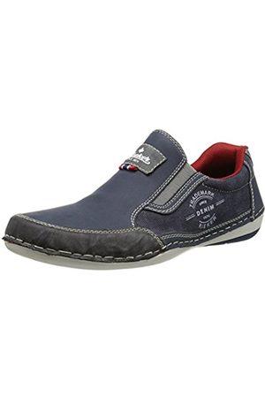 Rieker B9251, Men's Loafers