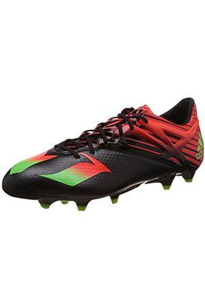 Men Shoes - adidas Messi 15.1 FG/AG, Men's Football Boots