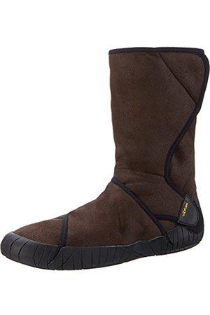 Boots - Vibram Unisex Adults' Furoshikimboot Boots