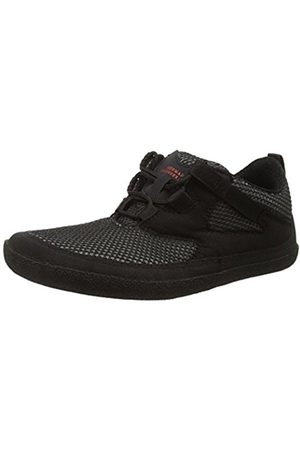 Trainers - Unisex Adults' Pure 2 Low-Top Sneakers Size: 6 UK