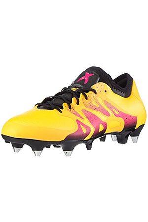 Men Shoes - adidas Men's X 15.1 SG Football Boots
