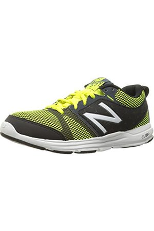 Men Shoes - New Balance Men 577 Training Fitness Shoes