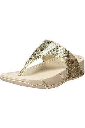 Women Sandals - FitFlop Electra Classic, Women's Sandals
