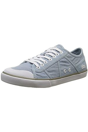 Women Trainers - TBS Violay, Women's Low-Top Sneakers