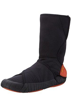 Boots - Vibram Unisex Adults' Furoshiki Mboot Boots