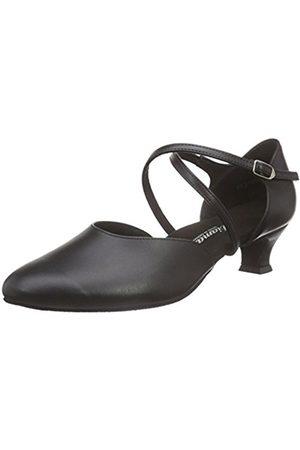 Women Shoes - Women's 148-112-034 Dance Shoes