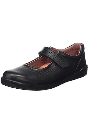 Girls School Shoes - Ricosta Lillia, Girls' Mary Jane