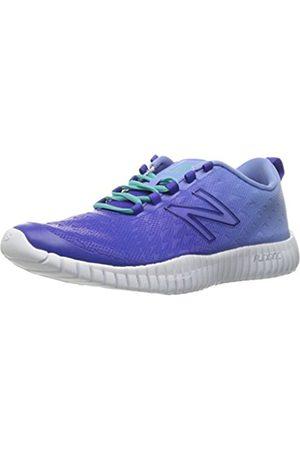 Women Shoes - New Balance Women 99 Training Fitness Shoes