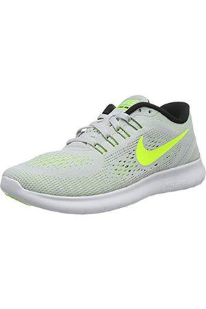 Women Shoes - Nike Women Free Running Shoes