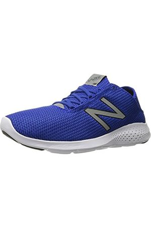Men Shoes - New Balance Men MCOASBL2-Vazee Coast Training Running Shoes
