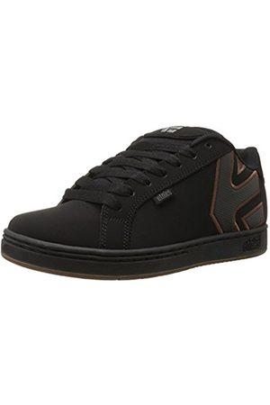 Men Shoes - Etnies Men's Fader Skateboarding Shoes