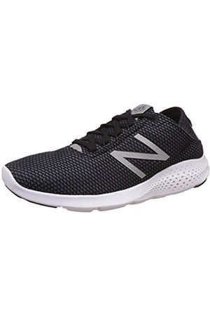 Men Shoes - New Balance Men Vazee Coast Running Shoes