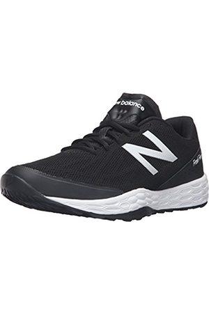 Men Shoes - New Balance Men Fresh Foam 80v3 Fitness Shoes