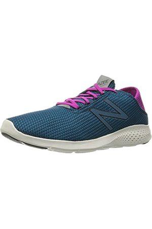 Women Shoes - New Balance Women Vazee Coast Training Running Shoes
