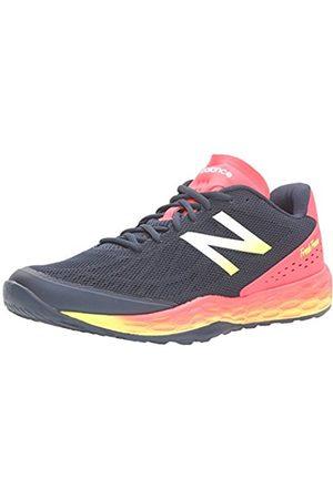 Men Shoes - New Balance MX80BC3-80 Training, Men Athletic Shoes