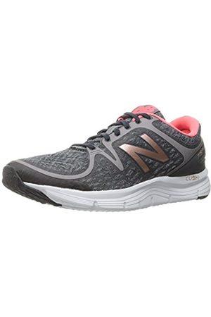 New Balance Women's 775 Training Running Shoes