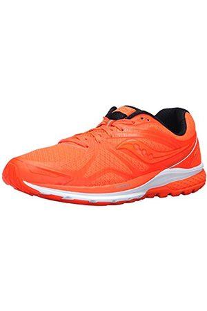 Men Shoes - Saucony Ride 9 Pop, Men's Training Shoes