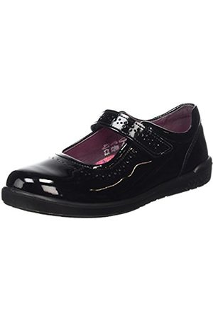 Girls Shoes - Ricosta Lillia Patent, Girls' Mary Jane