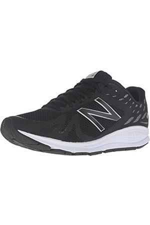 Men Shoes - New Balance Men Vazee Urge Training Running Shoes