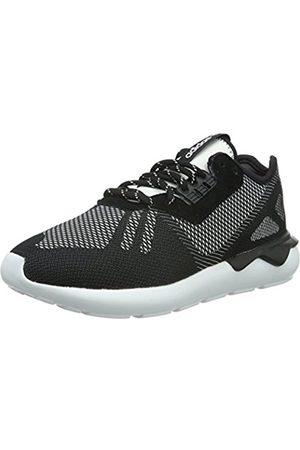 Men Shoes - adidas Men's Tubular Runner Weave Running Shoes