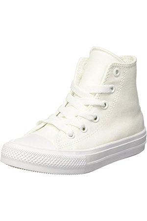 Trainers - Converse Unisex Kids' Ctas Ii Hi Sneakers