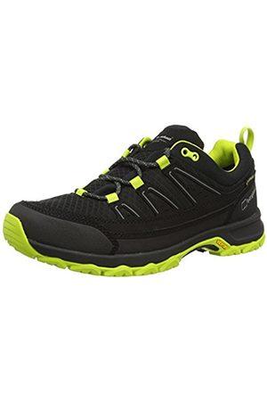 Men Shoes - Berghaus Explorer Active Gtx Tech, Men Low Rise Hiking Shoes
