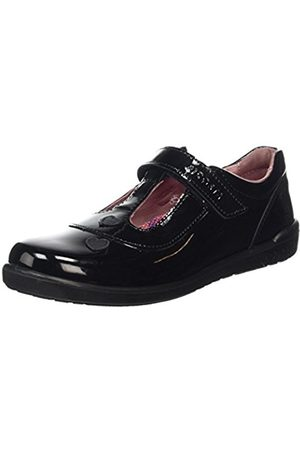 Girls Shoes - Ricosta Liza Patent, Girls' Mary Jane